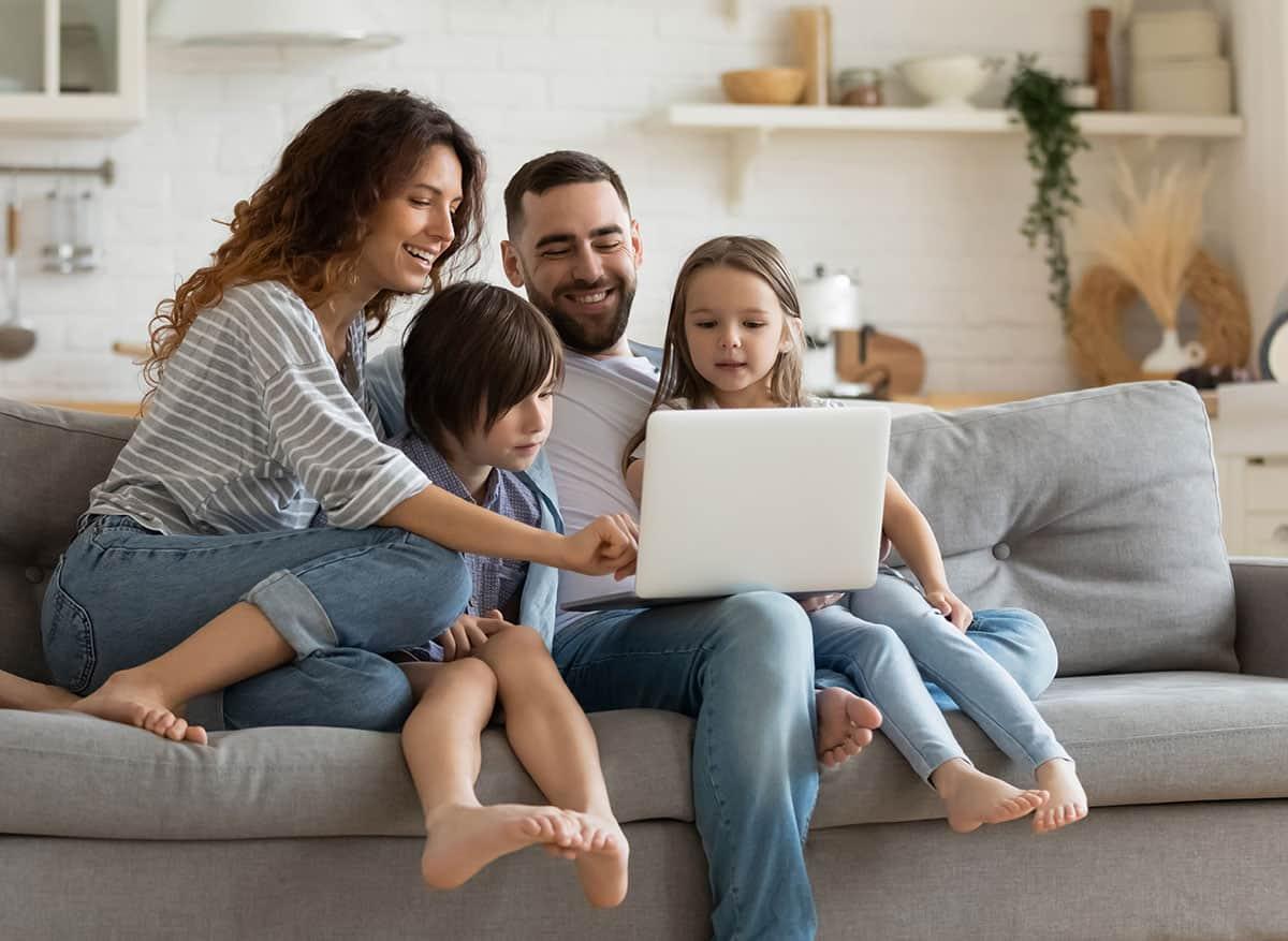 网上预约家庭清洁